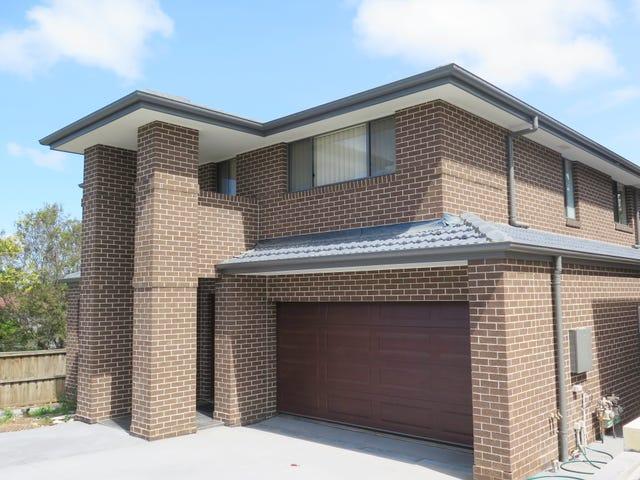 23 Franklin Road, Cherrybrook, NSW 2126