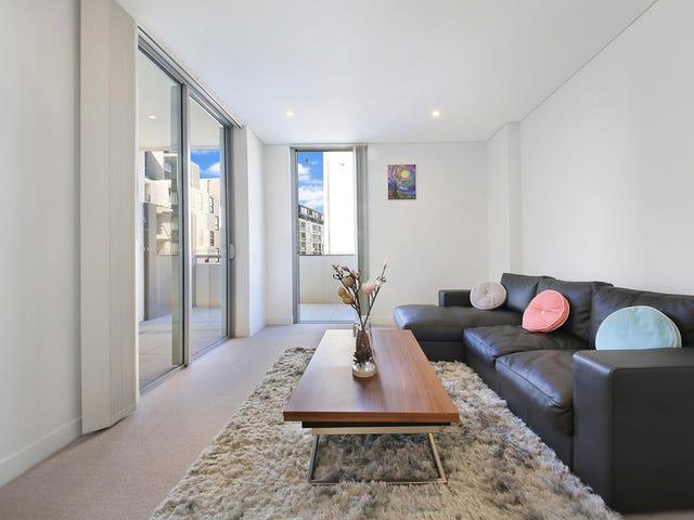 310/119 Ross Street, Glebe, NSW 2037