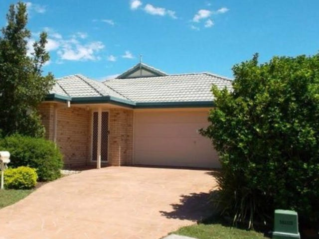 17 Page Street, North Lakes, Qld 4509