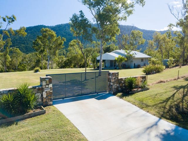 73 Turner Road, Riordanvale, Qld 4800
