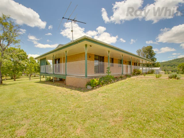 38 Mahons Road, Pine Mountain, Qld 4306