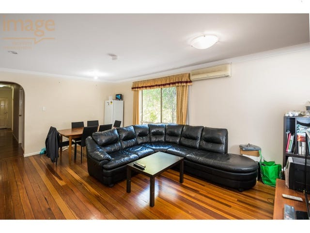 3/65 Anglesey St, Kangaroo Point, Qld 4169