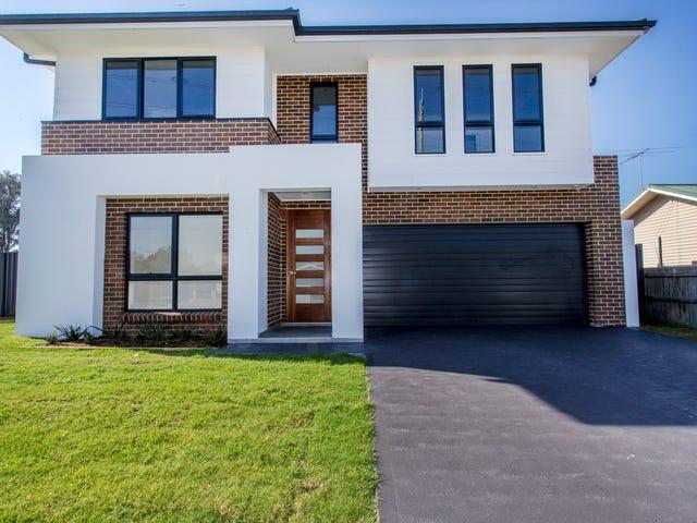 28A Fragar Road, South Penrith, NSW 2750