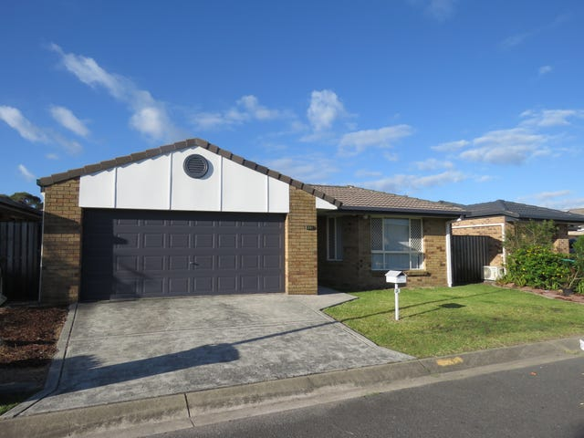 24 Bluemoon Cl, Burleigh Waters, Qld 4220