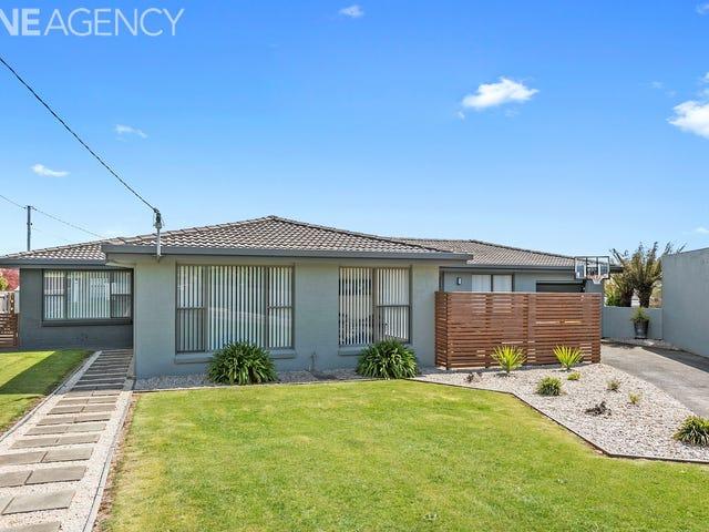 4 Frederick Place, Devonport, Tas 7310
