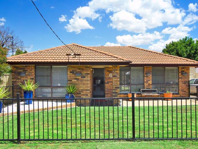 155 Warral Road, Tamworth, NSW 2340