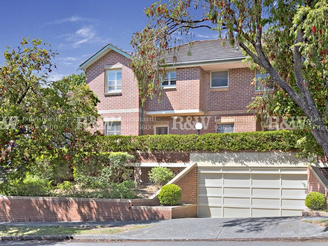 4/359 Catherine Street,, Leichhardt, NSW 2040