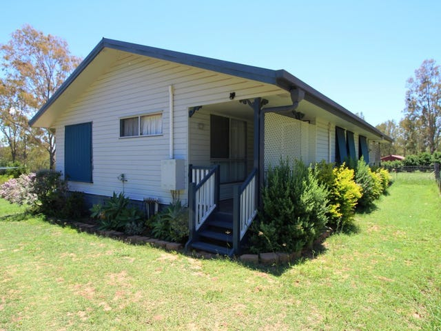 112 Dunlop Road, Esk, Qld 4312