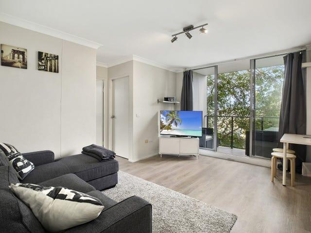 7/77-83 Cook Road, Centennial Park, NSW 2021