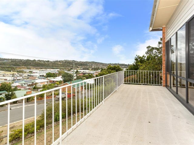 27 Waroona St, Youngtown, Tas 7249
