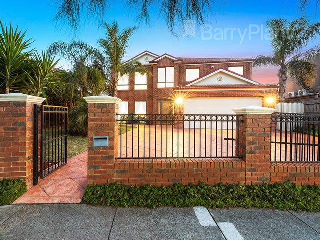 79 Somes Street, Wantirna South, Vic 3152