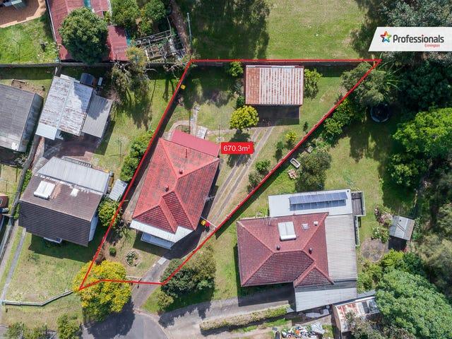 7 Batten Crescent, Ermington, NSW 2115