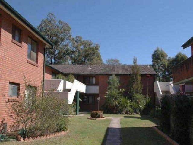 12/209 Waterloo Road, Marsfield, NSW 2122
