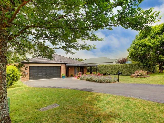 8 Coachwood Place, Robertson, NSW 2577