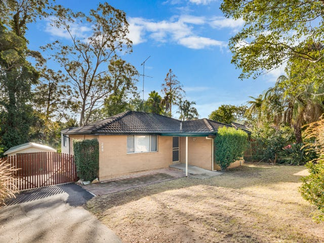 240 Hawkesbury Road, Winmalee, NSW 2777