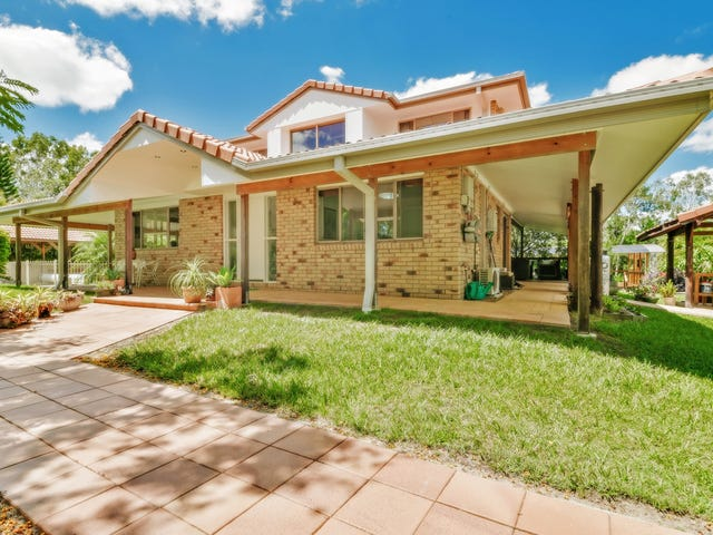 82 Flowers Road, Caboolture, Qld 4510