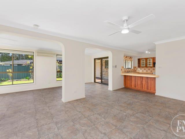 5 Melaleuca Close, Port Macquarie, NSW 2444