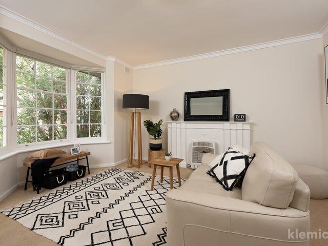 2/45 Sydney Street, Glenside, SA 5065