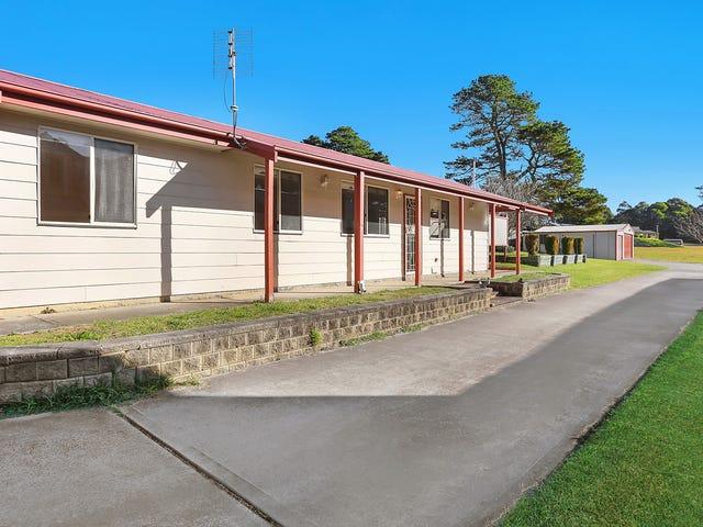 32 Hill Street, Bundanoon, NSW 2578