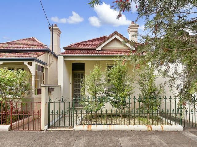 33 Clarendon Road, Stanmore, NSW 2048