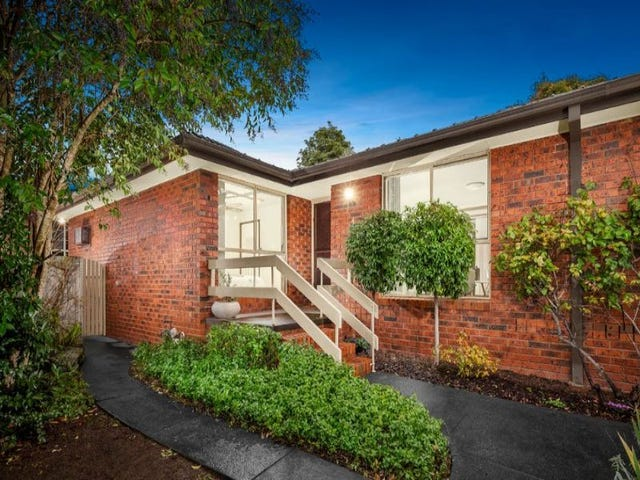 4/29 Lee Avenue, Mount Waverley, Vic 3149