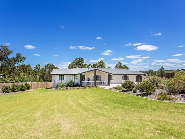 59 Groundwater Road, Southside, Qld 4570