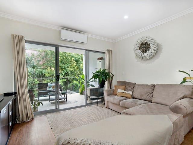 11/56A Park Street, Narrabeen, NSW 2101