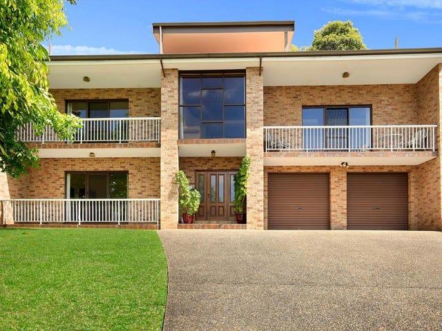 22  Arvenis Crescent, Balgownie, NSW 2519
