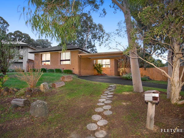 22 Pamburra Court, Greensborough, Vic 3088