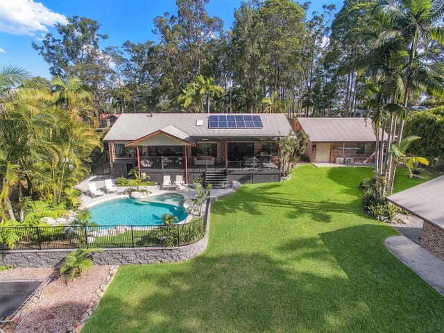 99 Laxton Road, Palmview, Qld 4553