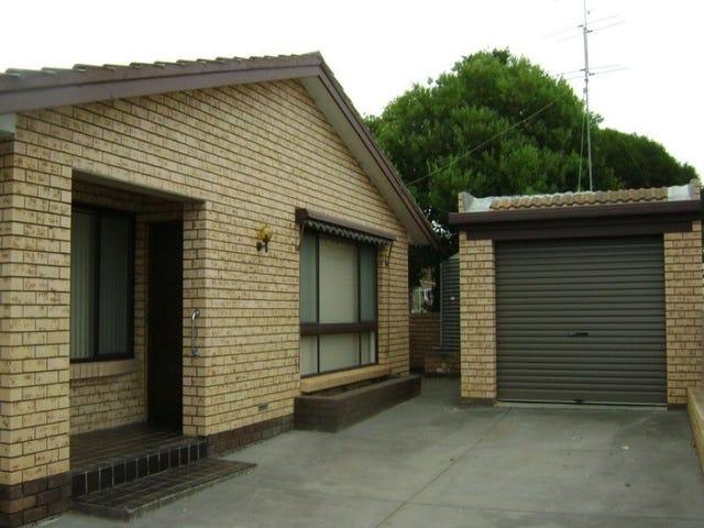 3/265 Port Elliot Road, Hayborough, SA 5211