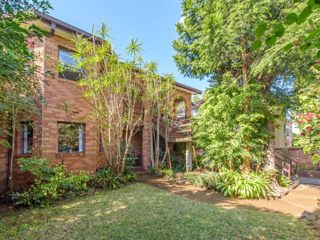24 Harrow Road, Stanmore, NSW 2048