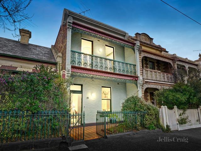 35 Hawke Street, West Melbourne, Vic 3003