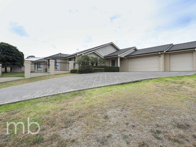16 Greerlyn Way, Orange, NSW 2800