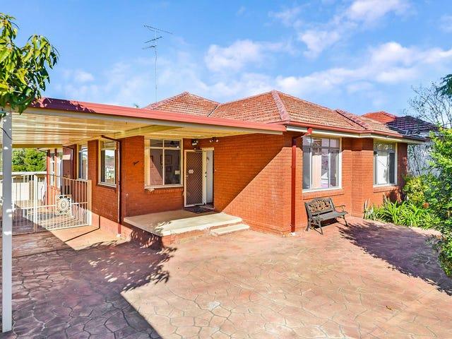 3 Targo Road, Pendle Hill, NSW 2145