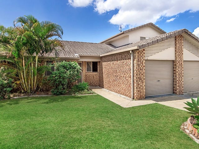 10/6-10 Bourton Road, Merrimac, Qld 4226