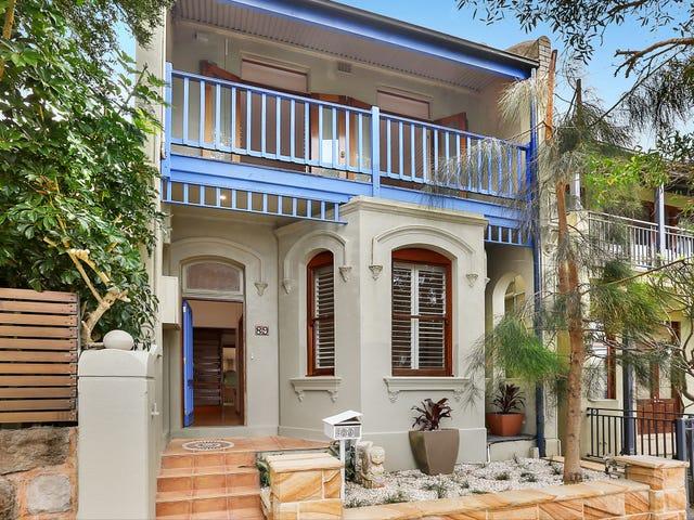 89 Watson Street, Bondi, NSW 2026