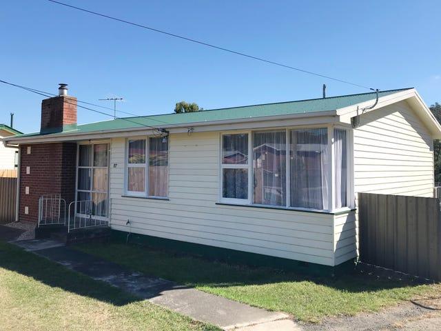 87 Gardenia Road, Risdon Vale, Tas 7016