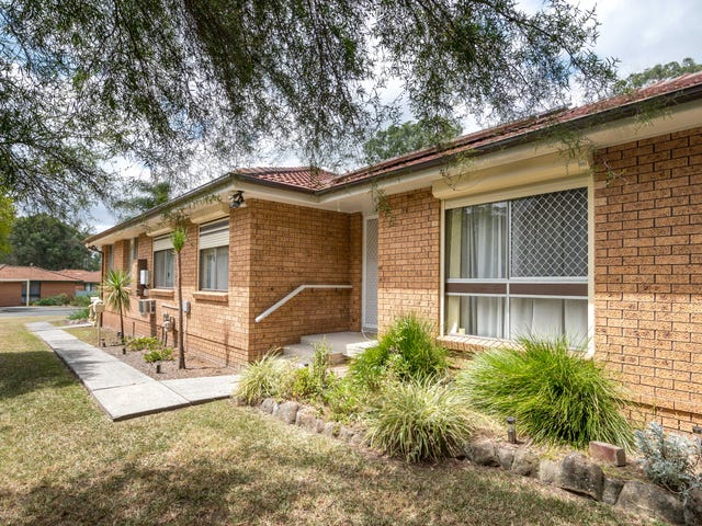 20B Horsley Drive, Horsley, NSW 2530