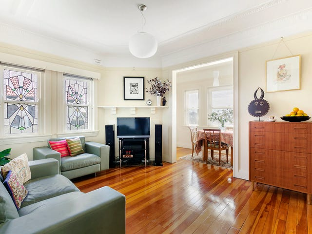 3/128 Addison Road, Manly, NSW 2095