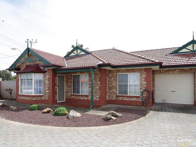 4 / 228 Diagonal Rd, Warradale, SA 5046