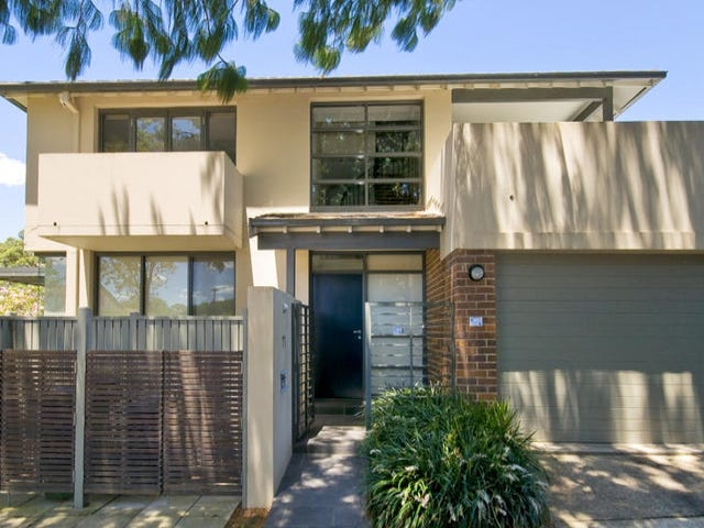 11 Valley Lane, Lindfield, NSW 2070