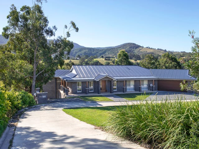 70 William James Drive, Mount Kembla, NSW 2526
