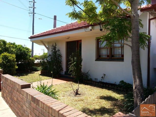 2  Manildra St, Earlwood, NSW 2206