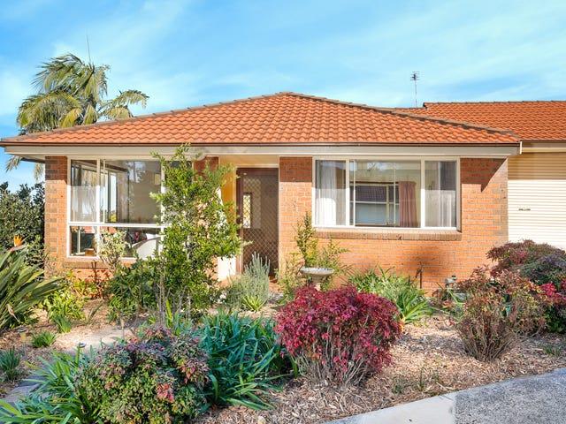 9/25 Robertson Street, Coniston, NSW 2500