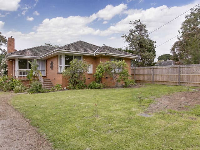 3911  Frankston Flinders Road, Shoreham, Vic 3916