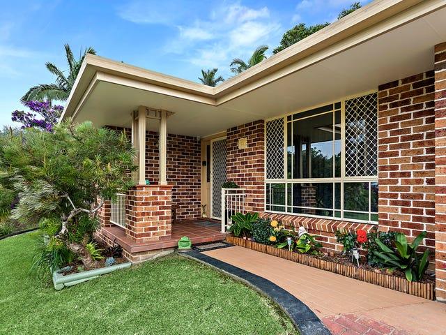 27 Linden Ave, Toormina, NSW 2452