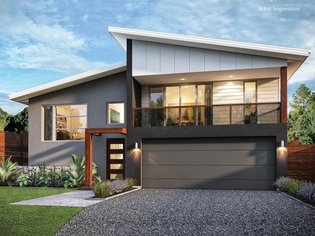 5 Black Caviar Parade, Port Macquarie, NSW 2444