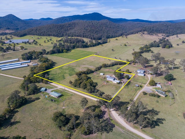 76 Millbrook Road, Stroud, NSW 2425