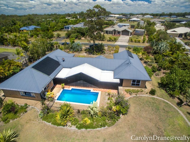 74 Fauna Way, Ningi, Qld 4511